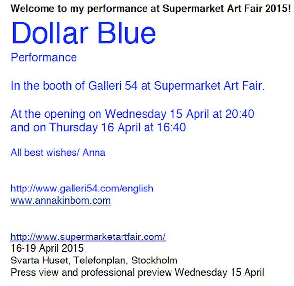 Invitation Dollar Blue_2