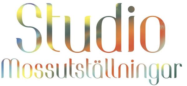 Studio Moossutställningar_web