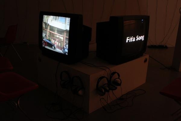 FIFA SONG visby 2 web